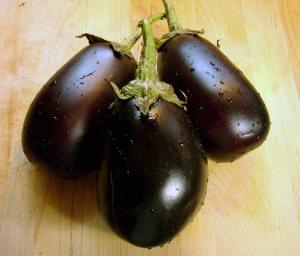 Eggplants-3sm