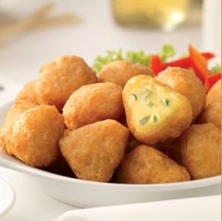 chili cheese bites