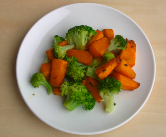 pumpkin-broccoli