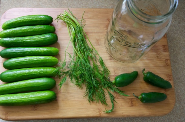pickleingredients